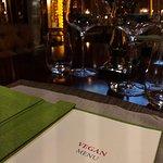 Photo of The Reverie Saigon