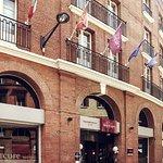 Photo of Mercure Toulouse Centre Wilson Capitole