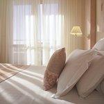 Photo de Mercure Limoges Royal Limousin Hotel