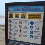 Photo de Nha Trang Beach