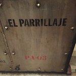 Photo of El Parrillaje