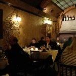 Photo of Da Vinci Ristorante Italiano