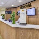 Photo of Novotel Senart Golf Greenparc