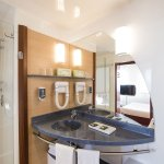 Photo of Novotel Suites Nice Aeroport