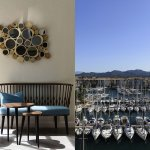 Photo de Mercure Thalassa Port Frejus