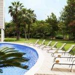 Photo of Novotel Barcelona Cornella