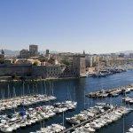 Foto de Adagio Access Marseille Saint Charles
