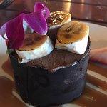 Fantastic desserts