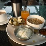 Photo of Hotel Aman International