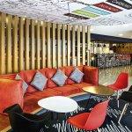 Hotel ibis budget RJ Nova America