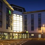 Photo of Hotel Ibis Styles Haydock