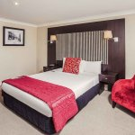 Photo of Mercure Wellington Abel Tasman Hotel