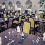Photo of Mercure Brandon Hall Hotel and Spa Warwickshire