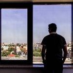 Фотография Отель Роял Бухарест