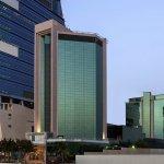 Billede af Sofitel Jeddah Corniche