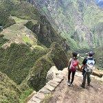 Foto de View Peru & Signatures