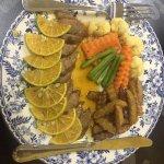 Photo of Amin Restaurant