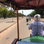 Photo of Sokhalay Angkor Resort & Spa