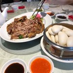 Foto Star Restaurant