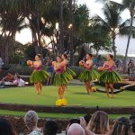 Photo de Old Lahaina Luau