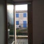 Foto de Cerise Carcassonne Sud
