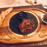 Photo of Restaurant La Perouse