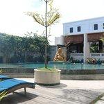 Photo of Tonys Villas & Resort