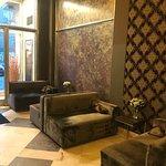 Photo of Jalta Boutique Hotel