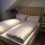 Billede af Romantik Hotel Fuchsbau