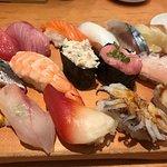 Photo of Sushi Yamato Kaihin Makuhari