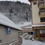 Photo of Hotel Kolping