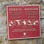 صورة فوتوغرافية لـ Beaumaris Castle