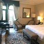 Fotografia de Hotel Alfonso XIII, A Luxury Collection Hotel, Seville