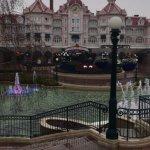 Photo of Disneyland Hotel