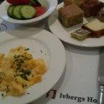 Ivbergs Premium Foto