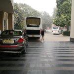 Foto de Ramada Plaza JHV Varanasi