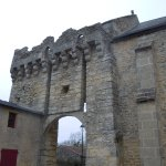 Eglise Saint Denis