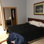 Photo of Hotel Santiago & SPA