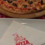 Photo of Pizza Mia