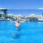 Photo of Concorde El Salam Front Hotel