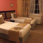 Foto de DeSalis Hotel