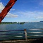 Foto de Puente de San Juanico