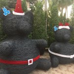Foto de Pattaya Garden Hotel