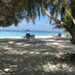 Photo of Adaaran Select Hudhuranfushi