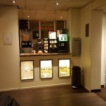 Foto de Hampshire Hotel - Theatre District Amsterdam