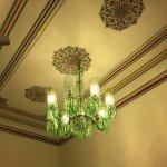Photo de Alsisar Haveli - A Heritage Hotel