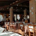 Photo of Antica Osteria Del Cerreto