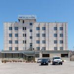 Hotel 7 Mari Foto