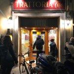 Photo of Antica Trattoria da Tito