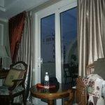 Foto de Gondola Hotel